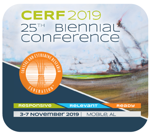 2019 CERF Biennial Conference